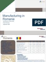 ManufacturinginRomania-081125 (1)