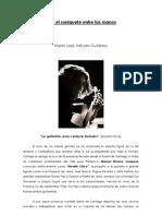 Moraito Chico - Con El Soniquete Entre Las Manos.pdf