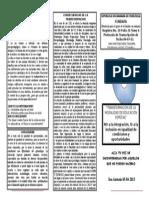 Pag1 Folleto Cmbios Educ. Especil