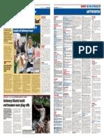 hetnieuwsblad 20130513 p36 876547299