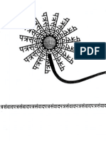 sahavas_chapter10_patra savand