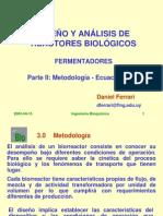 biorreactores II.ppt