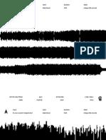 album work.pdf