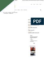(Governança de TI – O Modelo VAL-IT _ Coluna _ Baguete)