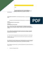 Lei Municipal n 3.530 - 2006