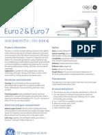 Euro2 and Euro7 Outdoor Luminaires Data Sheet en Tcm181-12684