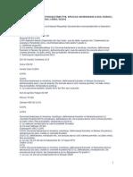 Scheme Tratament Samburoase