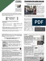 USO DEL MOVIL EN AUTOBÚS TREN Y AVION pdf para enviar