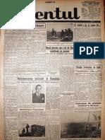 Curentul_31_iulie_1942
