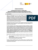 i47TDR_S SEÑALIZACION_TURISTICA_29_03_10