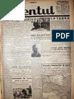 Curentul 1 August 1942