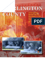 Arlington County After Action Report 911