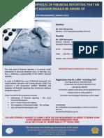 CPD Programme Brochure
