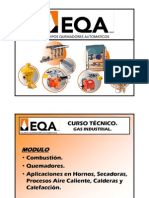 cursoquemadores2010eqa-111218005153-phpapp01