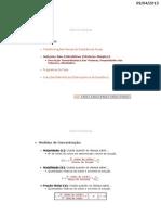 FQ2_Cap2 (Misturas Simples)PDF