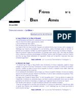 FBA 6 Le Bâton.pdf