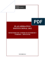 tlc.pdf