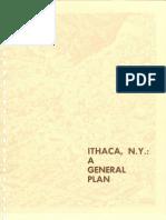 City of Ithaca, New York