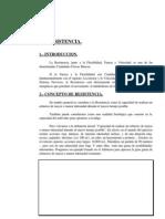 Resistencia metabolismo.pdf