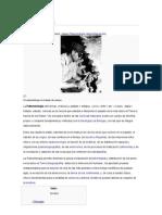 Paleontología.doc