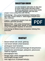 earth science olympiad material ( materi olimpiade kebumian )