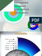 earth science olympiad material ( materi olimpiade kebumian )