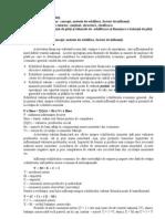 Tema 11. Balanta de plati.doc