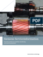 siemens recomendation p110177 varnish flyer e rz 111102 lr 2