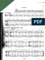 Piano 2013, Bibliografia