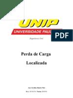 Experimento_15-04_Perda _de_Carga