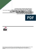 GTP Gn 29060-a60.doc