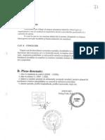 2 PT_arhitectura Cladire Birou_memoriu_caiet de Sarcini_liste Cantitati_piese Desenate_Part4