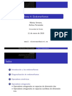 Tema4Impresion.pdf