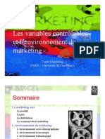 Mktg_2 Mrk Mix