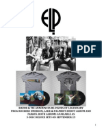 ELP Press Release Rev 9 12