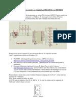 Tutoriel Pratique Pour Simuler Un Chip Du Type PLD 22V10 Avec PROTEUS