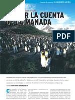 Tutorial Cuentas Usuario- Linux a Fondo