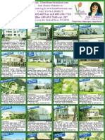HomeShopperAd4-9-09