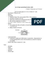 DSCC.pdf
