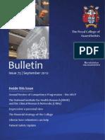 CSQ-Bulletin75