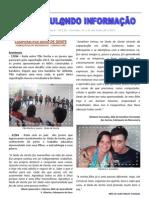 Circulando Informação - Ano 6 - nº 116 .pdf