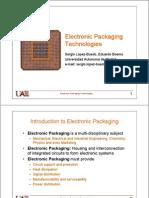 packaging electronic.pdf