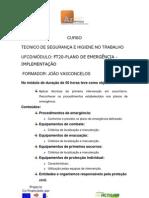 PRA FT20