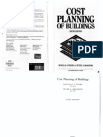Cost Planning of Bldgs_Part 1