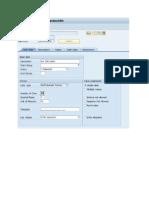 Reference Copy Model.doc