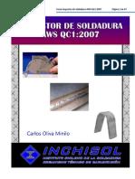 temario_cwi.pdf
