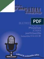 61800094 Manual Produccion Radio