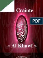 Al-Khawf