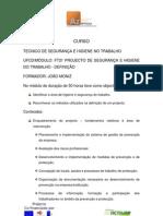 PRA FT21