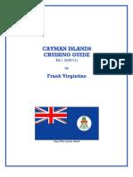 CaymanIslandCruisingGuidel.1.3_2011.04.16